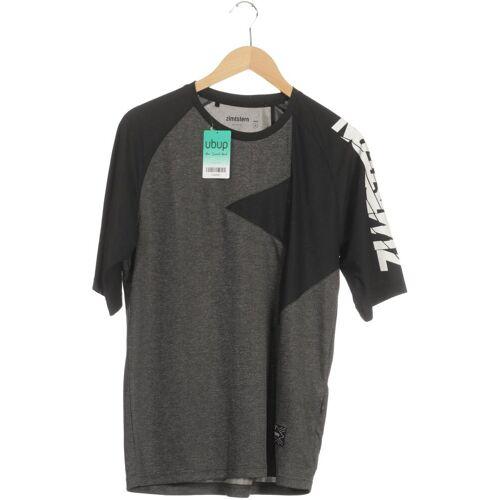 Zimtstern Damen T-Shirt INT S grau