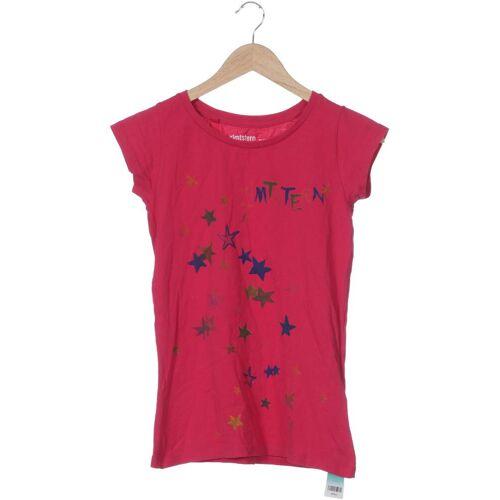Zimtstern Damen T-Shirt INT S pink