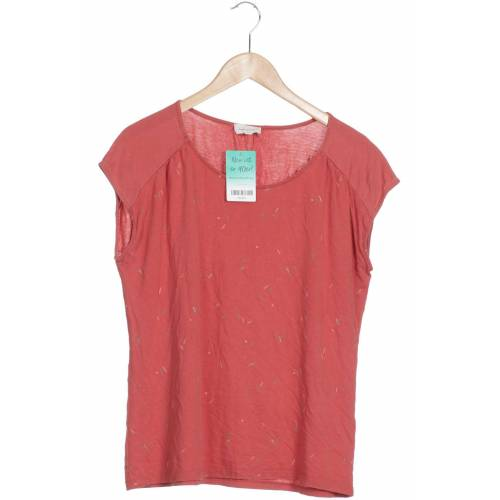 Zimtstern Damen T-Shirt INT M grau