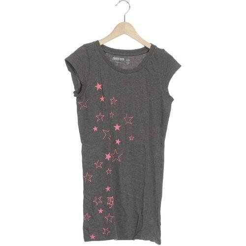 Zimtstern Damen T-Shirt grau Baumwolle INT XS