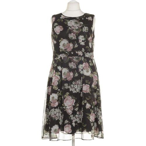 cocon.commerz PRIVATSACHEN Damen Kleid lila Baumwolle Seide INT XS
