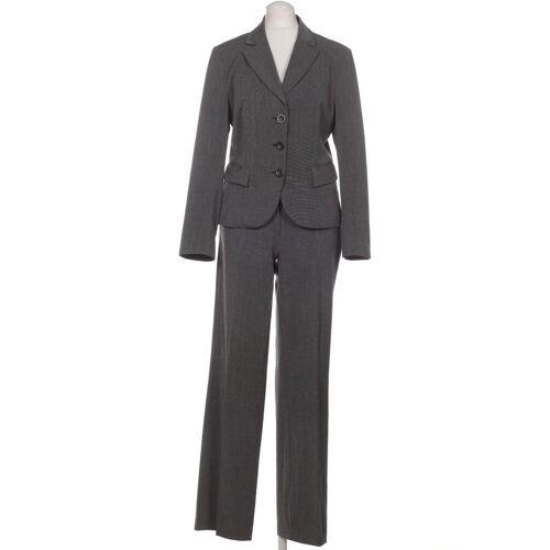 coolway Damen Anzug grau kein Etikett DE 36
