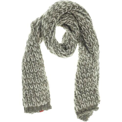 elkline Damen Schal grau kein Etikett