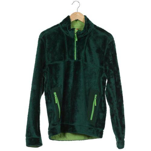 engelbert strauss Damen Jacke grün kein Etikett INT M