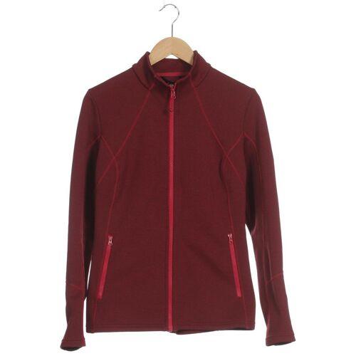engelbert strauss Damen Jacke rot kein Etikett INT M