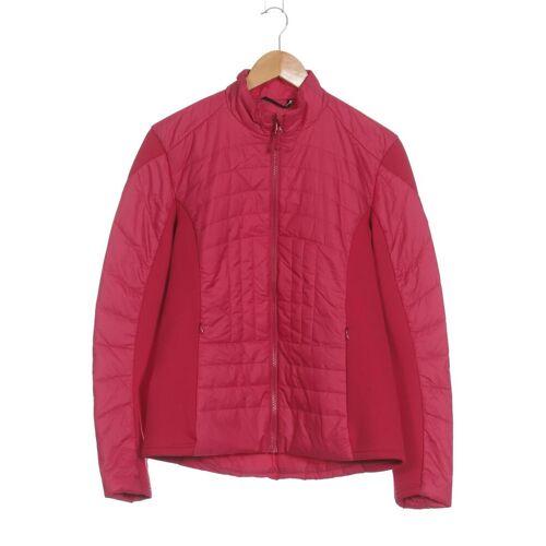 engelbert strauss Damen Jacke pink kein Etikett INT M