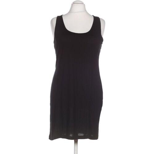 tredy Damen Kleid schwarz kein Etikett DE 40