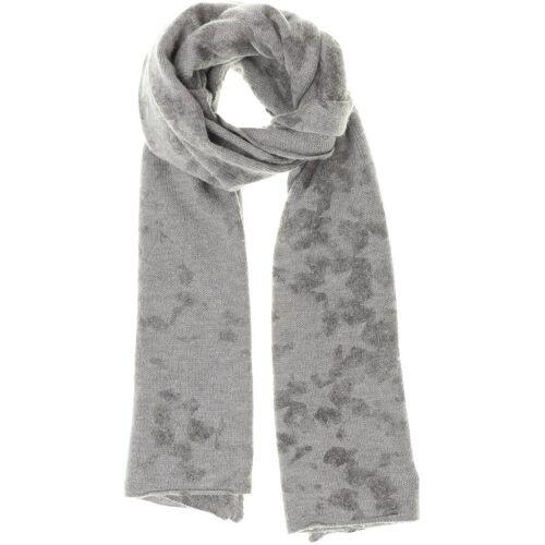 ZERO Damen Schal grau kein Etikett