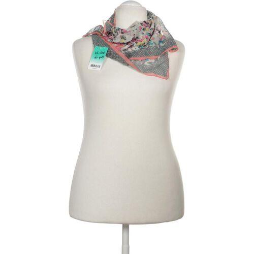 Kenzo Damen Schal grau kein Etikett
