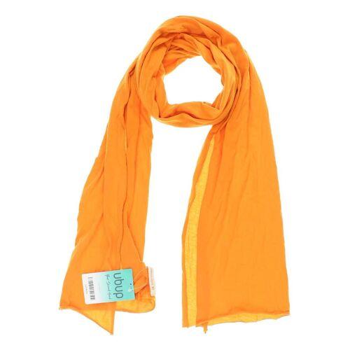 Boss Orange Damen Schal orange kein Etikett