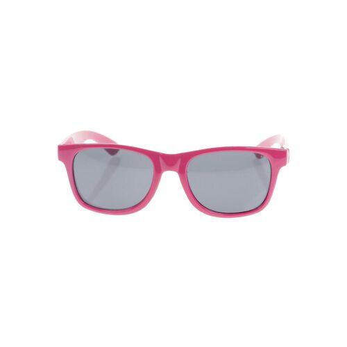 Absolut by Zebra Damen Sonnenbrille pink