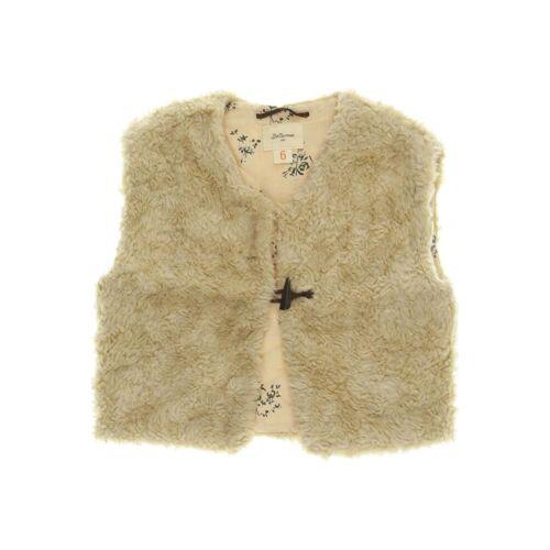 Bellerose Herren Jacke & Mantel beige Baumwolle Synthetik DE 116