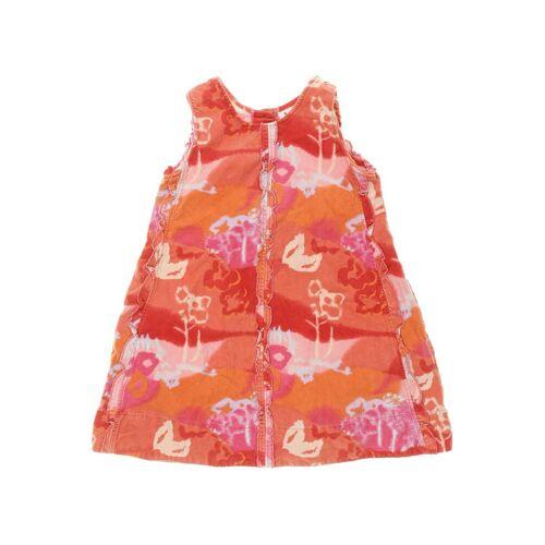 Cakewalk Damen Kleid rot Baumwolle DE 116