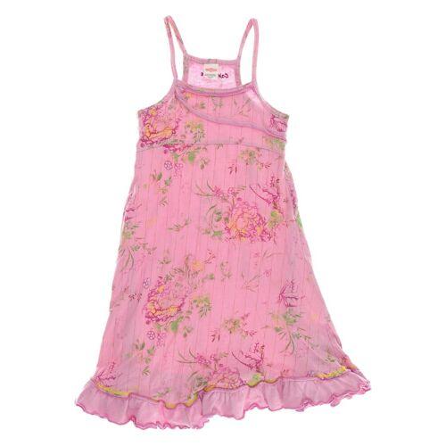 Cakewalk Damen Kleid pink kein Etikett DE 122