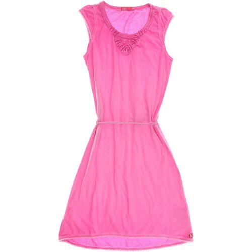 Cakewalk Damen Kleid pink kein Etikett DE 146
