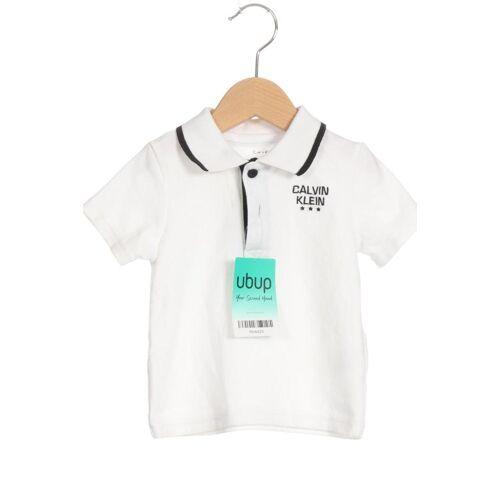 Calvin Klein Herren Poloshirt DE 80