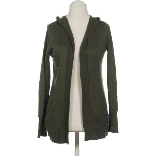 Hollister Damen Hoodies & Sweater grün kein Etikett INT S