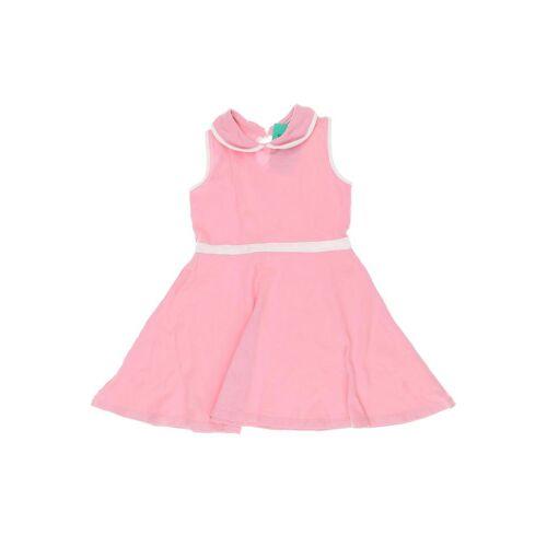 Jacadi Damen Kleid pink kein Etikett DE 110