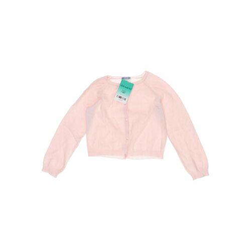 Jacadi Damen Strickjacke pink kein Etikett DE 116