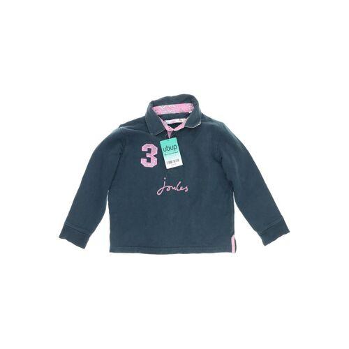 Joules Damen Poloshirt DE 116