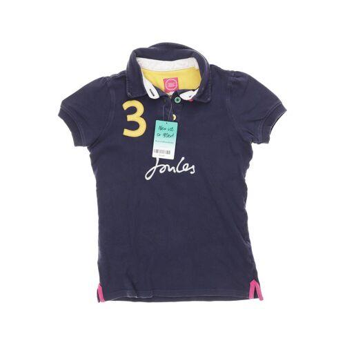 Joules Damen Poloshirt DE 146