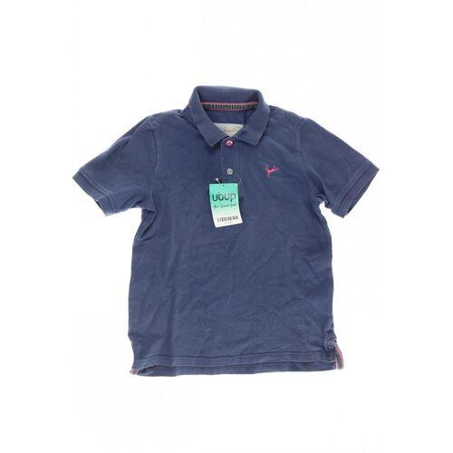 Joules Damen Poloshirt DE 110