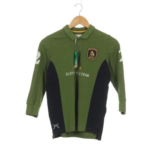 Joules Damen Poloshirt DE 134