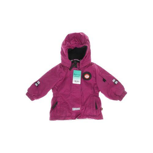 Lego Wear Damen Schneeanzug DE 74 pink