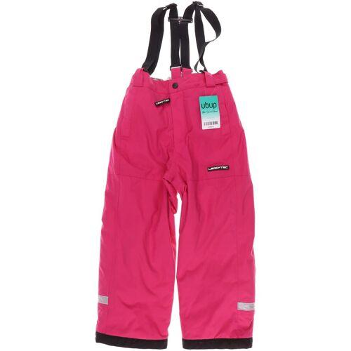 Lego Wear Damen Schneeanzug DE 122 pink