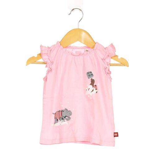 Lego Wear Damen T-Shirt pink kein Etikett DE 86