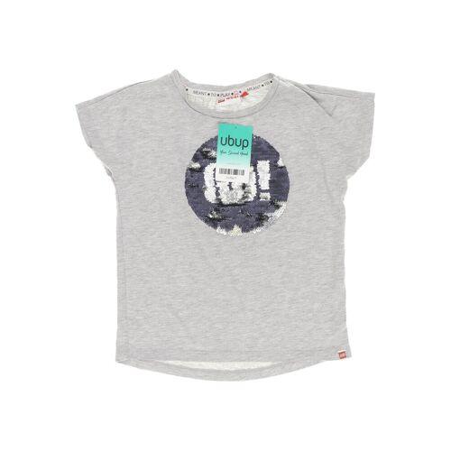 Lego Wear Damen T-Shirt grau kein Etikett DE 122
