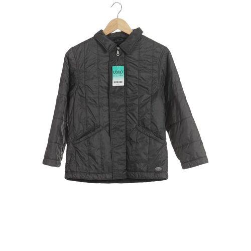Pampolina Damen Jacke & Mantel grau kein Etikett DE 152