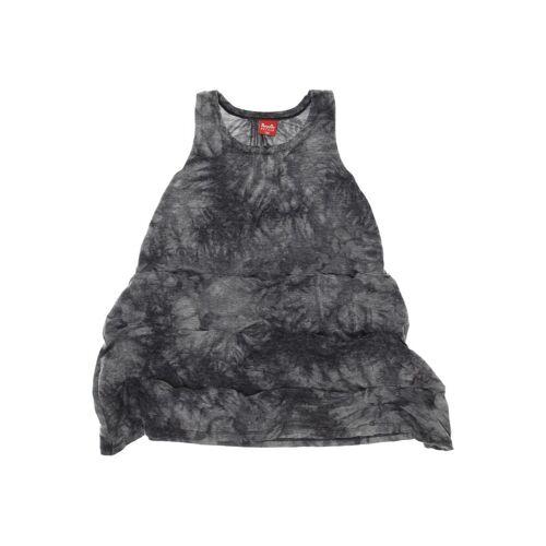 Pampolina Damen Kleid grau kein Etikett DE 140