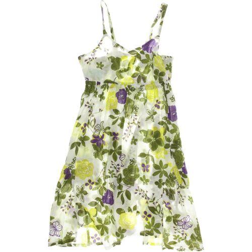 Pampolina Damen Kleid grün kein Etikett DE 140