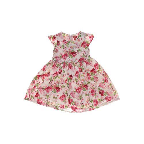 Pampolina Damen Kleid pink kein Etikett DE 110