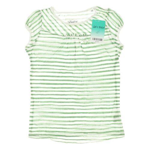 Replay Damen T-Shirt DE 140