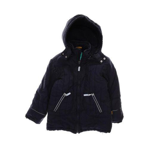 Steiff Damen Jacke & Mantel grau kein Etikett DE 128