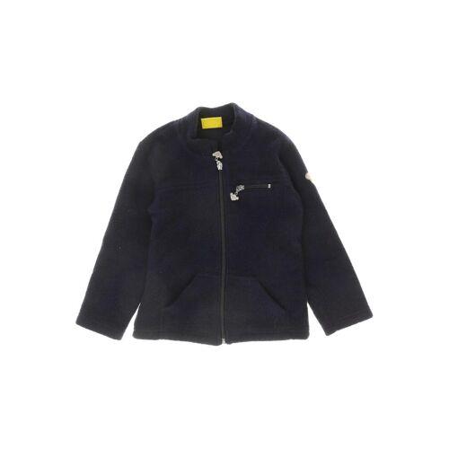 Steiff Damen Jacke & Mantel blau kein Etikett DE 104
