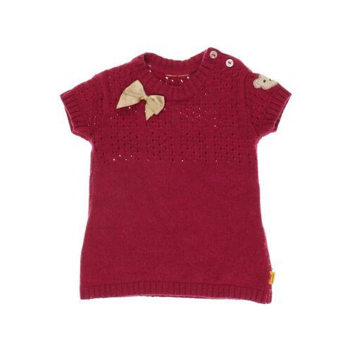 Steiff Damen Pullover pink kein Etikett DE 68
