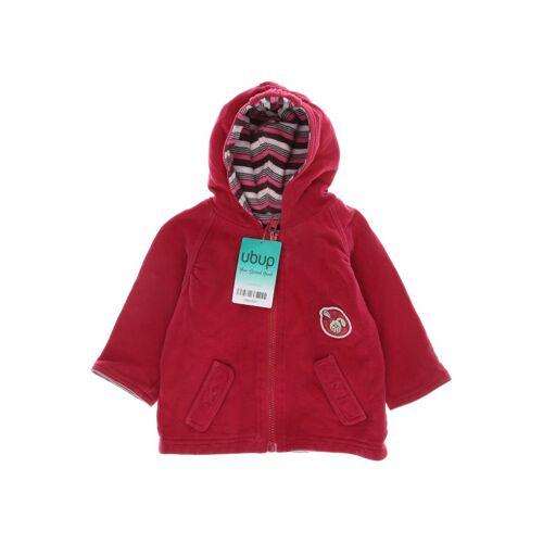 sigikid Damen Jacke & Mantel pink kein Etikett DE 68