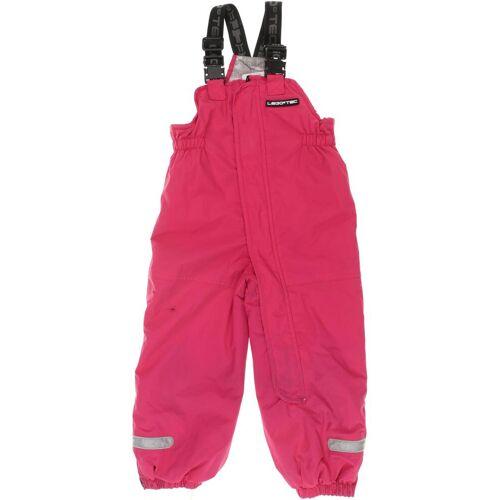 Lego Wear Damen Schneeanzug DE 104 pink