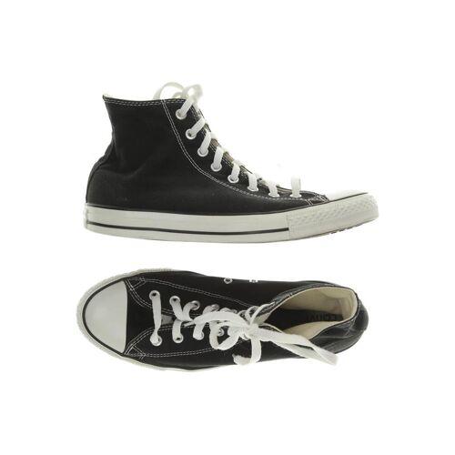 CONLEYS Herren Sneakers schwarz kein Etikett UK 9.5