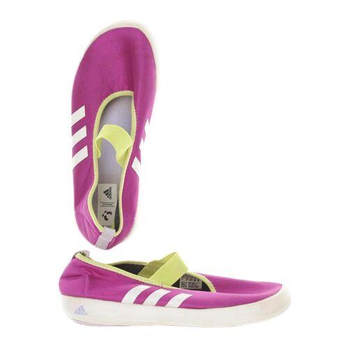Adidas Damen Ballerinas UK 5.5