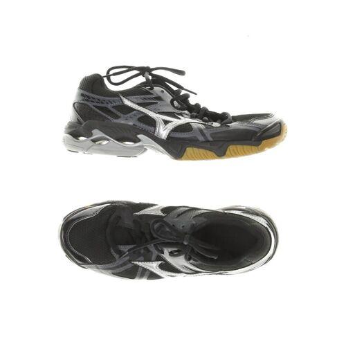 Mizuno Damen Sneakers kein Etikett DE 38.5
