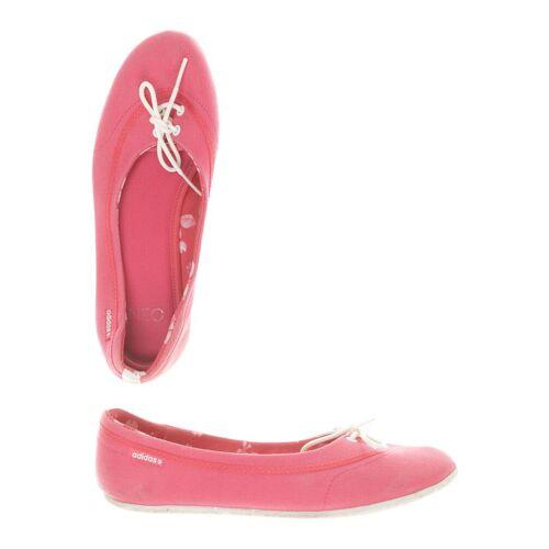 Adidas NEO Damen Ballerinas UK 4.5