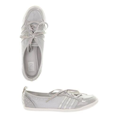 Adidas NEO Damen Ballerinas DE 40