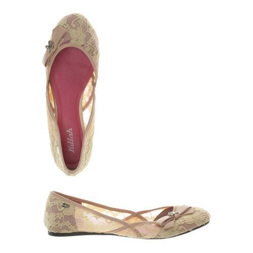 Die Modelle besten Killah Markt 012020 Test Ballerina • im am n0wPkO