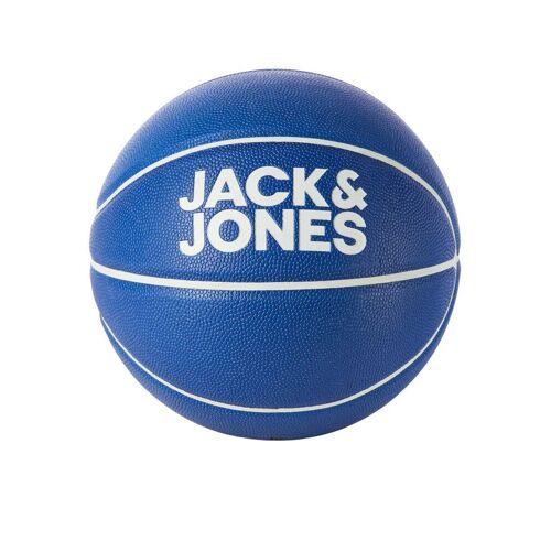jack & jones STREET PLAY BASKETBALL Marketing MARKETING
