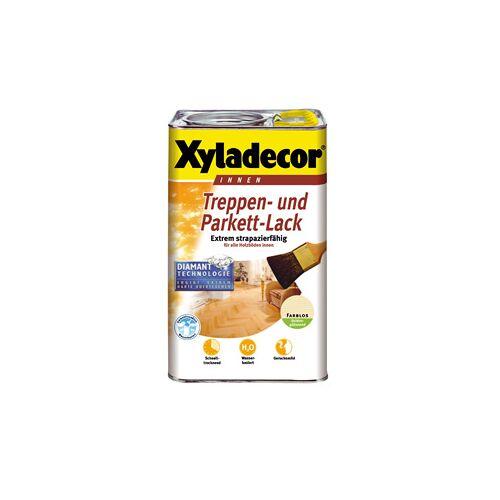 Akzo Nobel Xyladecor Treppen- Parkettlack 750 ml; 21,17 EUR/L;