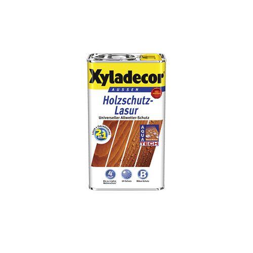 Akzo Nobel Xyladecor Holzschutz-Lasur 750 ml; 9,72 EUR/L;